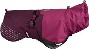 Bilde av Fjord Raincoat, purple